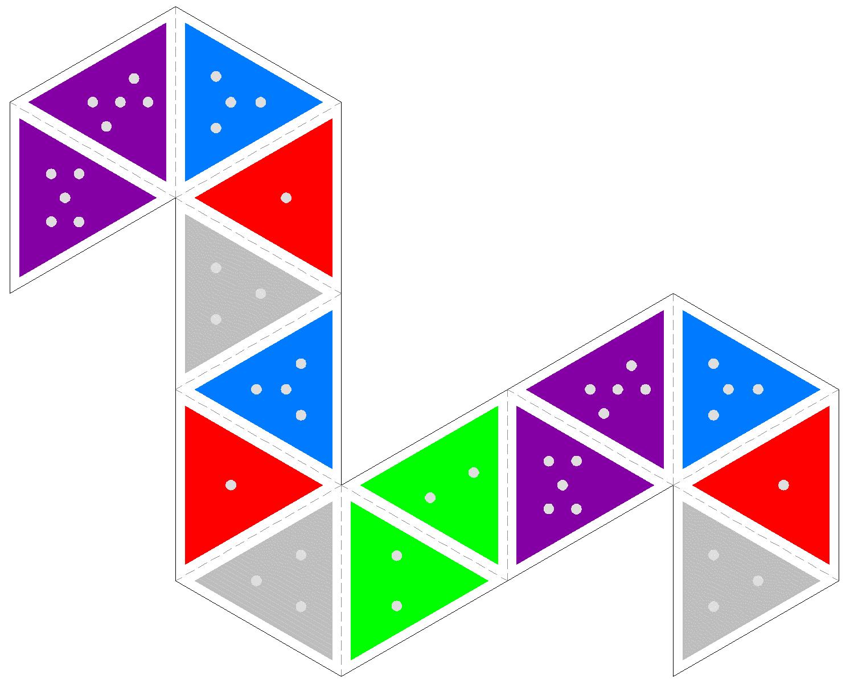 HttpLokiComFlexTriangleHexaAPng  Geometry